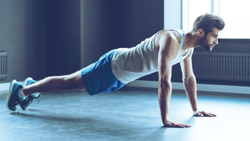 4 Beginner Strength Training Workouts Your Body Will Thank You For